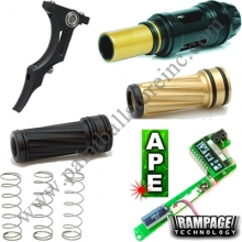 paintball_gun_upgrades[1]